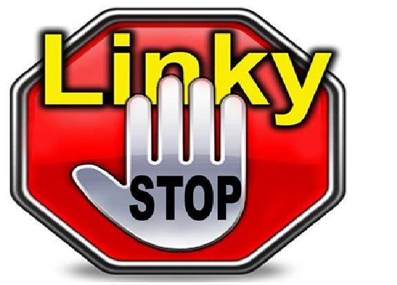 2018 11 16 143306 logo stop linky marseillan